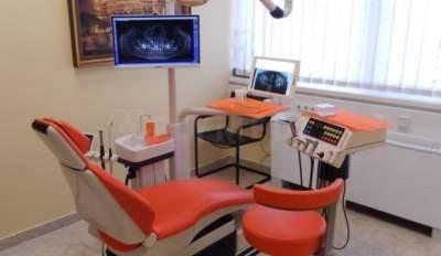 FlyDent Dental Clinic Budapest