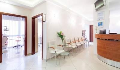 Dental Clinic Krakow Indexmedica