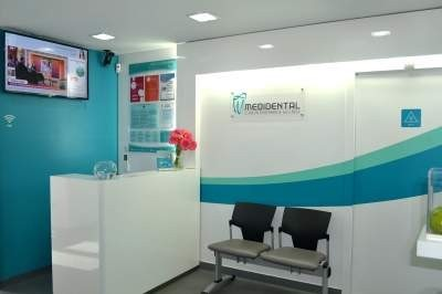 Medi Dental Clinic