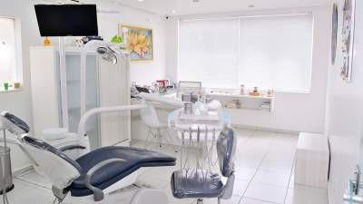 Vita Dental Clinic