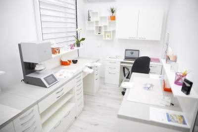 Sofia Dental Clinic