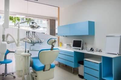 A dental Porto