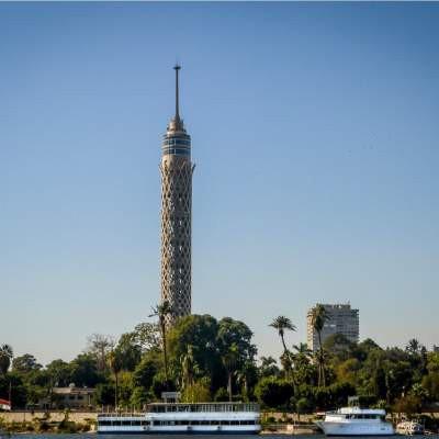 Cairo Plastic Surgery