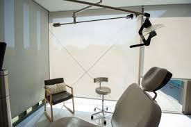 Porto Dental