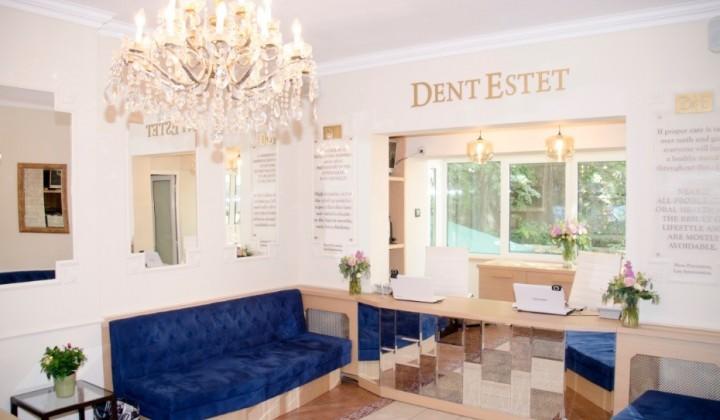 Dent Estet Clinic