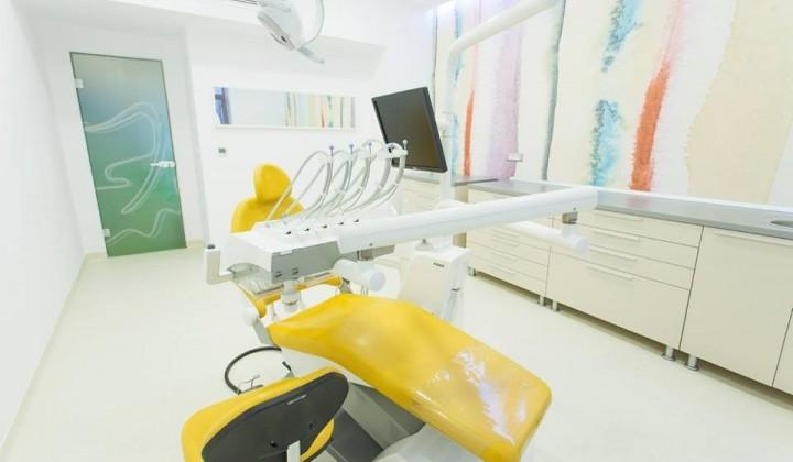 Clinic Leahu