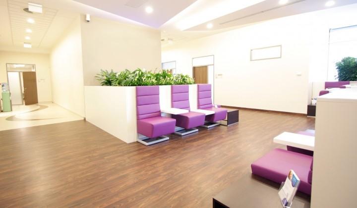 MDental Clinic