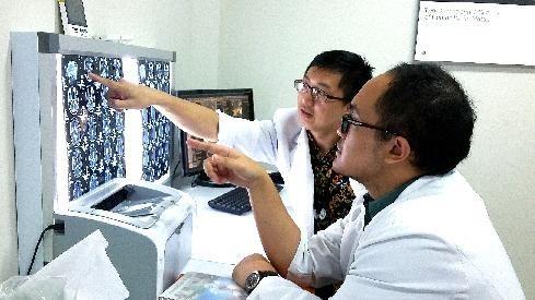 RSCM Clinic
