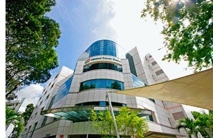 Cancer & Medical Clinic Singapore