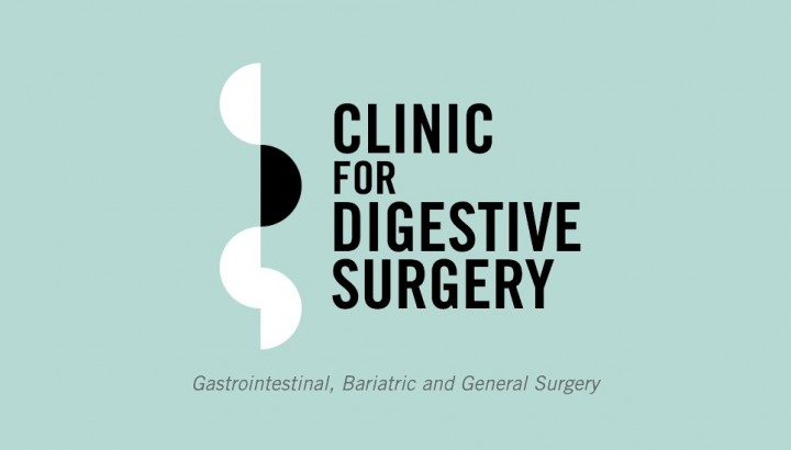 Clinic for Digestive Surgery Singapore