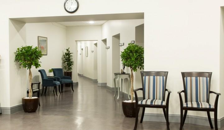 Premium Medical Clinic