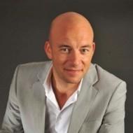 Dr Alexandre Capon