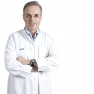 Ioannis Mosysidis