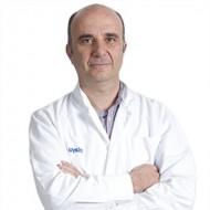 Anastasios Geramoutsos