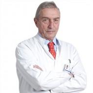 Dimitrios Zambaras