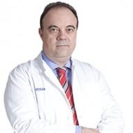 Anastasios Tsekouras