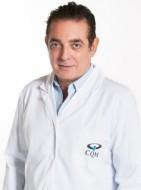 Enric Sospendra Carol