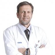 Ioannis Velentzas