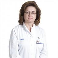 Polyxeni Mylonaki - Koutkia