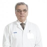 Andreas PAPADAMOU