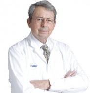 Christos Tasopoulos