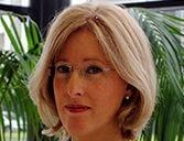 Byrne Maria
