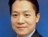 Chan Fuan