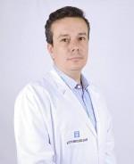 Antonio Manuel Moya