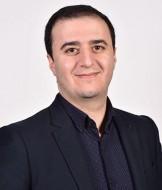 Assoc. Prof. Gökhan ERTAŞ