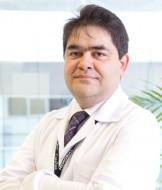 MD Türker BARAN