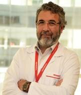 Prof. Orhan BABUCÇU