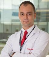 MD Arda ÇINAR