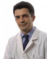 Prof.Dr. Cem Barçın