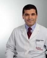 Prof.Dr. Hüseyin Bozbaş
