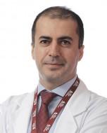 Prof.Dr. İlyas Atar