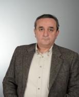 Prof.Dr. Mehmet Emin Korkmaz