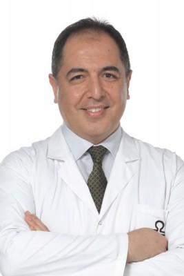 Doç.Dr. Tarık Çavuşoğlu