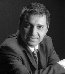 Joan-Pere Barret