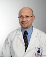 Prof.Dr. Murat Sümer