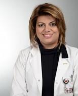 Uz.Dr. Özlem Aksoy Özmenek