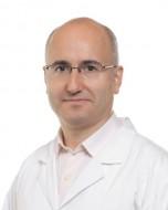 Uz.Dr. Serdar Eren