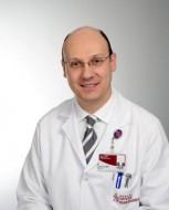 Uz.Dr. Tuğra Yanık