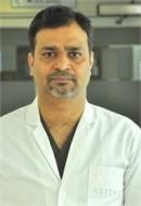 Devendra Singh Solanki