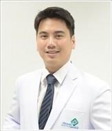 Dr.CHAIPAK SITHINATESAKUL