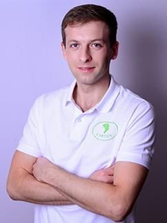 Khitruk Roman Vyacheslavovich