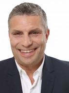 Christophe Cornil