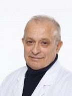 Philippe Crozafon
