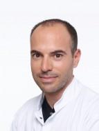 Denis Flores