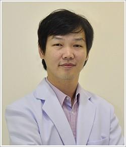 Dr.Aitihigorn Saelao