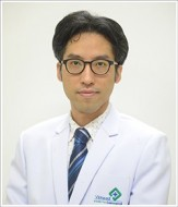 Dr.KACHA RUENKHWAN
